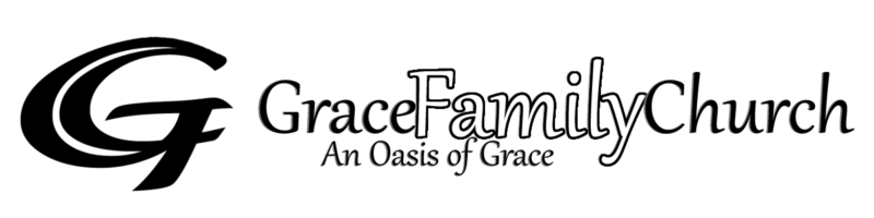 Grace Family Church